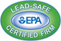 R and D Drywall Lead-Safe Certified