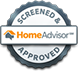 R and D Drywall Home Advisor